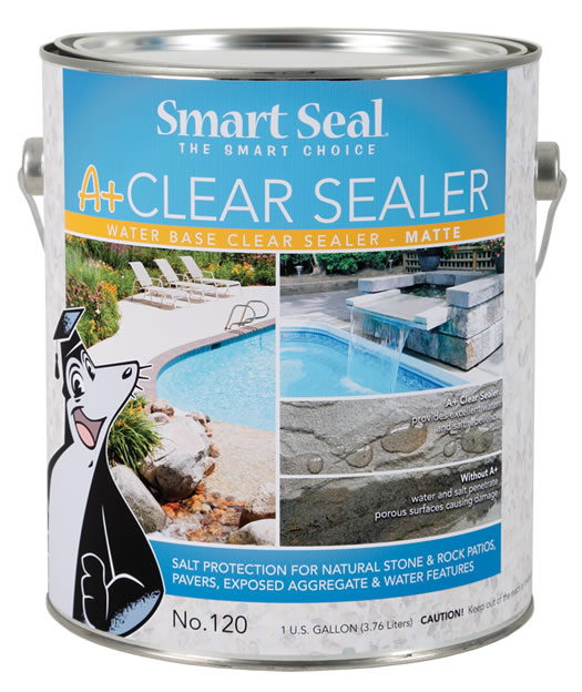 Swimming Pool Deck And Patio Paint Sealers Amp Coatings
